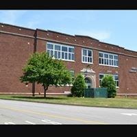 Georgetown Elementary School