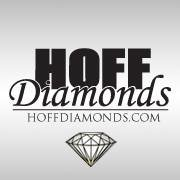 Hoff Diamonds