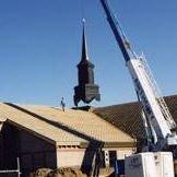 LDS Construction News - Plan Room