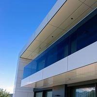 Behrens - Fassade & Dach