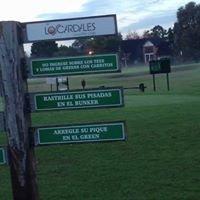 Country Club Los Cardales