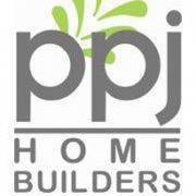 PPJ Home Builders Sdn. Bhd.