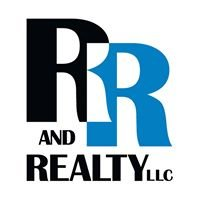 Aren Bybee Real Estate Team - R & R Realty