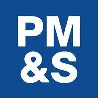 Paul Martin & Sons