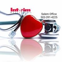 Interim HealthCare of Salem, Oregon