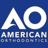 American Orthodontics Perú