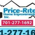 Price-Rite Home Improvements