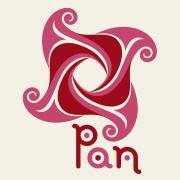 Associazione pan