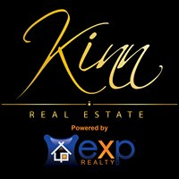 Kinn Real Estate Powered by EXP Realty