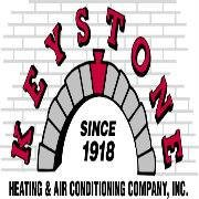 Keystone Htg & AC Co, Inc