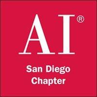 Appraisal Institute San Diego Chapter