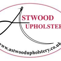 Astwood Upholstery