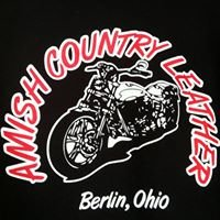 Amish Country Leather Shop/Biker Apparel