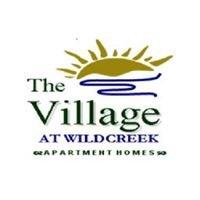 The Village At Wildcreek