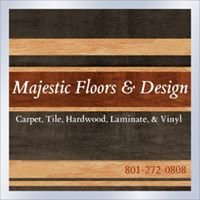 Majestic Floors & Design, INC