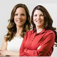 Jessica & Marisa Real Estate Professionals For ERA OakCrest Realty, Inc.