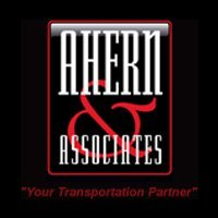Ahern & Associates
