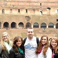 Lynchburg College Study Abroad
