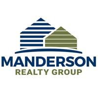 Manderson Realty Group