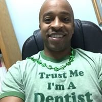 All About Kids Pediatric Dentistry: Dr. Andre Lewis