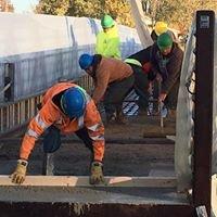 Schimmoeller Construction, Inc.