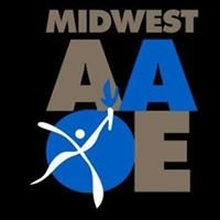 Midwest AAOE