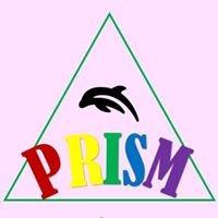 Le Moyne Prism / CARE