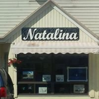 Natalina Artistic Creations