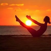 Lyte Body Fitness