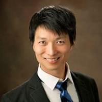 Danny Leung at Century 21 Redwood Realty