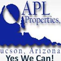 APL Properties, LLC