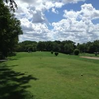 Scotch Hills Country Club