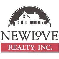 Newlove Realty