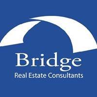 Panama Bridge Services - Real Estate Consultants
