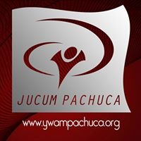 YWAM Jucum Pachuca