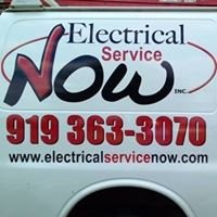 Electrical Service Now
