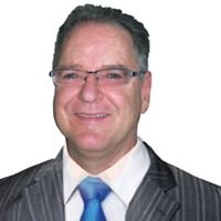 Scottsdale Foreclosure Deals