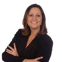 Rachel Maricich, Realtor, Broker
