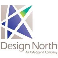 Design North