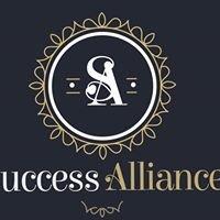 Success Alliance BNI Chapter - O' Fallon, MO