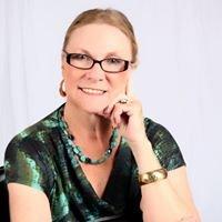 Ronni Sue Winters, Realtor