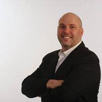 John Kessler- Realty One Real Estate Services Inc