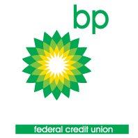 BP Federal Credit Union