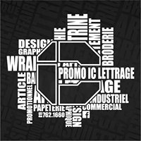 Promo IC Lettrage