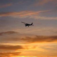 Sundance Aviation