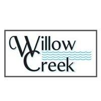 Willow Creek Villas