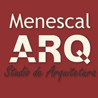 Regina Menescal e Viviane Maia Arquitetas