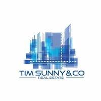 Tim Sunny & Co. Real Estate