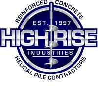 High Rise Industries Inc.