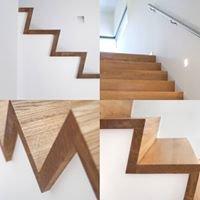 Marc Tinkhof ontwerp & realisatie in- en exterieur
